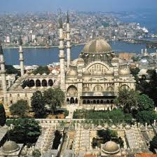 is it safe to travel to istanbul images Is istanbul safe to travel to for us citizens getaway usa jpg