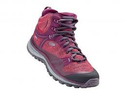 keen womens boots uk 10 best hiking boots for the independent