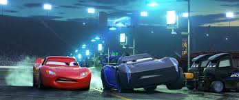 game design your own car cars 3 printable game and build your own race track