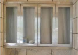 stainless steel kitchen cabinet doors stainless steel kitchen cabinet doors finding remarkable outdoor