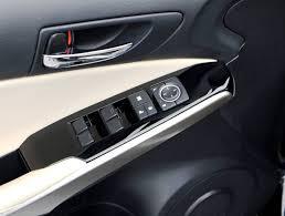 lexus gs 350 f sport for sale in miami used 2016 lexus is 200t sedan for sale at miami fl 85647