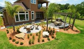 Best Landscape Architects And Designers In Jacksonville Houzz - Backyard designs jacksonville fl
