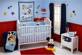 Blue And Red Boys Bedroom 27 Mickey Mouse Kids U0027 Room Décor Ideas You U0027ll Love Shelterness