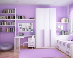 Design Your Own Bedroom by Cute Bedrooms Lightandwiregallery Com