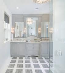 100 marble bathrooms ideas best 25 sarah richardson