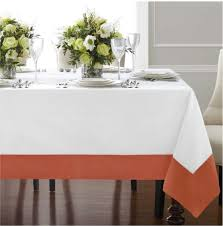 thanksgiving table linens cover all your options above