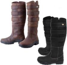 s yard boots uk other boots accessories ebay