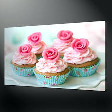 articles with comic book wall art tag comic wall art comic book cupcake wall art decals shabby chic cupcakes modern kitchen design canvas print 20 x 16 inch