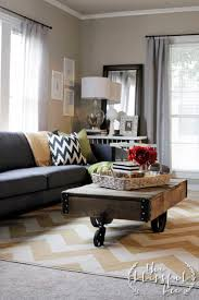 Throw Rug On Top Of Carpet Living Room Rug On Carpet For Fantastic Using Area Rugs On
