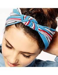 monsoon hair accessories must hair accessories for monsoon turbans monsoon hair