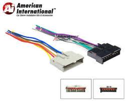 pioneer avh wiring diagram colors kenwood stereo wiring dvd on avh