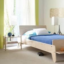 Modern Kids Furniture And More At ModernTotscom - Modern kids furniture