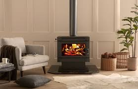 modern fireplace designs indoor wood heaters barbeques galore