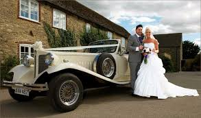 wedding hire wedding car hire peterborough surrounding towns 1930 s style car