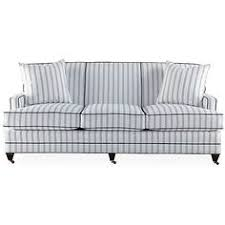 Cream Sofa And Loveseat Coalesse Hosu Two Seat Sofa 3 029 Liked On Polyvore