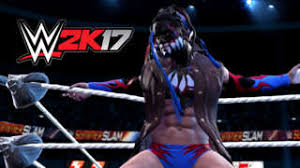 wwe 2k17 review ign wwe 2k17 for playstation 4 reviews metacritic