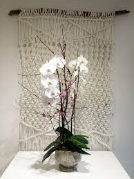 orchid arrangements orchid arrangement arrangements floral party design