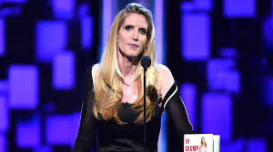 uc berkeley calls off ann coulter talk for security reasons nbc