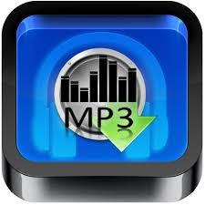 free mp3 downloads for android phones free mp3 downloads appstore for android