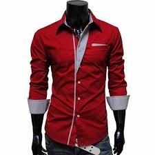 boys shirts manufacturer from mumbai