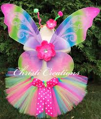 Butterfly Halloween Costumes Girls Butterfly Costume Butterfly Tutu Girls Halloween Costume