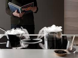 induction cuisine ml cuisines alno welmann mobilier de salle de bain dressing