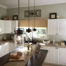 Pendant Light For Kitchen White Pendant Lights Kitchen Amazing Of Pendant Light Fixtures For