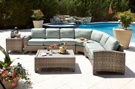 Outdoor Furniture Stores Naples Fl by Delightful Design Outdoor Furniture Naples Fl Fancy Ideas Zing