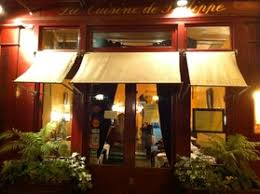 la rue de la cuisine la cuisine de philippe restaurant restaurant in