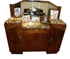 art deco bedroom suite circa 1930 for sale at 1stdibs art deco furniture for sale desks and cabinets collection elegant