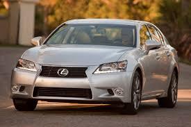 lexus gs 350 hybrid 2015 lexus gs 350 base blue book value what u0027s my car worth