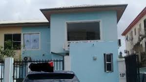 25 square meter 25 square meter shop for rent lekki phase 1 lekki phase 1 lekki