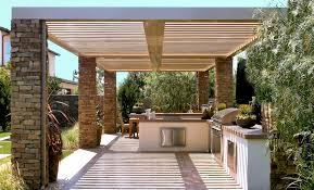 Patio Roofs Designs Patio Covers Enclosures Artechroofing