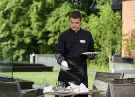 ecole de cuisine geneve swiss hospitality ecosystem program ecole hôteliere de ève