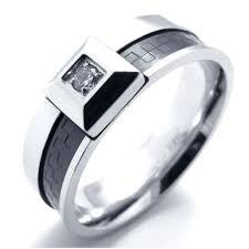 mens wedding rings uk mens unique wedding ring mens unique wedding bands uk blushingblonde