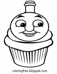 thomas the tank engine coloring pages free coloring pages printable pictures to color kids drawing ideas