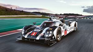 porsche 919 hybrid 2015 the emphasis is on light for the new porsche 919 le mans prototype