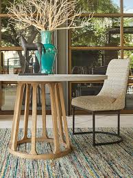 Austin Modern Furniture by 59 Best Inspired Furniture Epicenters Images On Pinterest
