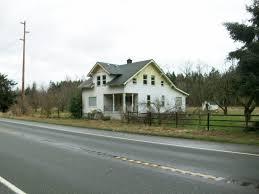 ideas design for modular farmhouse 11813
