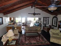 Tommy Bahama Ceiling Fans by Luxury Private Executive Kaneohe Bay Homeaway Kaneohe