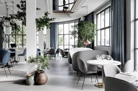 design hotel kopenhagen the standard copenhagen by gamfratesi