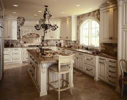 Traditional Kitchen Stools - traditional white kitchen ideas kitchen traditional white kitchen