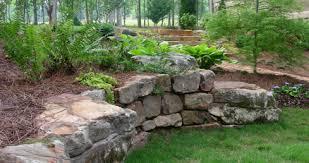 Garden Stones And Rocks Bulk Landscaping Rocks Center Landscape Supply