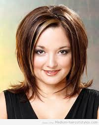 fine graycoming in of short bob hairstyles for 70 yr old 2014 medium hair styles for women over 40 for fine hair 2