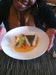 la carpe cuisine picture of carpe diem la baule escoublac tripadvisor