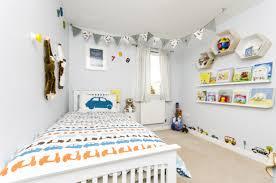 kids room painting ideas bedroom design amazing baby boy room ideas kids room design boys