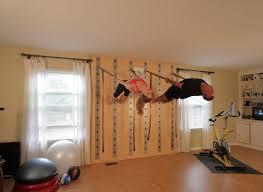 home gym lighting design home yoga studio design ideas design ideas lighting design from