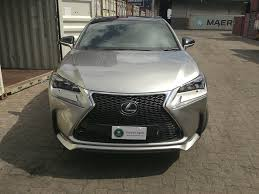 lexus fob price shipping info tax free car hub seychelles