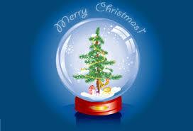 top 20 affordable high quality christmas flash animation u2013 fazai38