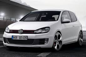 volkswagen white car used 2013 volkswagen gti for sale pricing u0026 features edmunds